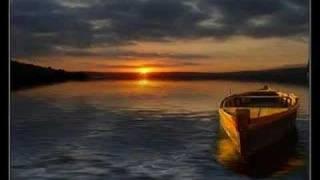 ezginin günlüğü - zerdaliler (sessizlik sensin geceleri)