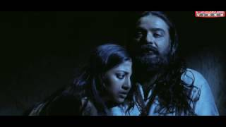 Pauli dam and prosenjit hot video