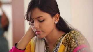 Khuji Tore Music Video  Represented by EEE,KUET
