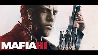 Download MafiaIII For Free-Befor It