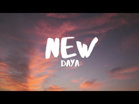 Xxx Mp4 Daya New Lyrics 3gp Sex