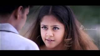 Kushi Tamil Movie - Vijay stares at Jyothika's hip