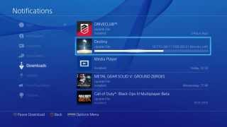 How To Speed Up Your Downloads On PS4 (Any Console) 10 Hours to 20 Minutes