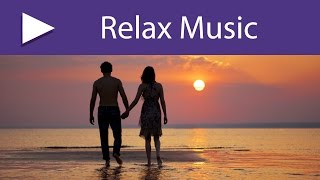 Peaceful Piano Songs for Love and Romance | Best Romantic Piano Music