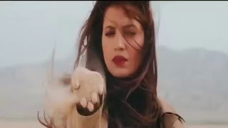 Hijrat Trailer Pakistani movie