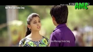 New song 2018 hindi opuradhi girls vs boyes
