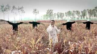 YAARIAN  NEW SONG OF PAMMA LASSARIA