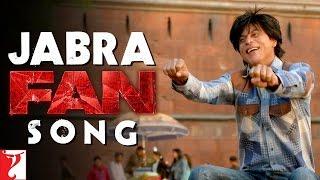 Jabra FAN Arabic Anthem Song |GRINI - جريني | Charoukhan morocco | #JabraSongInArabic