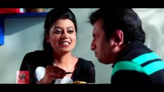 Bangla Natok Noy Choy Clip 3