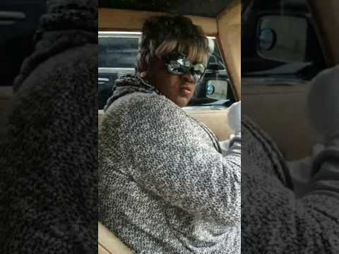 Xxx Mp4 Madea Sister Riding Around In A Phantom With An AK 47 Looking For Her 3gp Sex