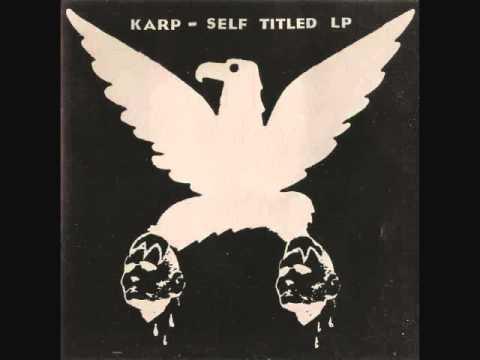 Xxx Mp4 Karp Self Titled Lp 3gp Sex