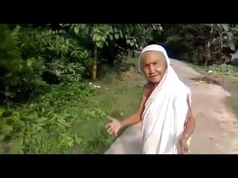 Xxx Mp4 Sumit Das Bhajan Ghat Nadia 3gp Sex