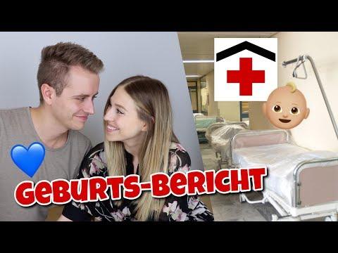 Xxx Mp4 Unser GEBURTSBERICHT Komplikationen Kurz Vor Not Operation 😔 Bibi 3gp Sex