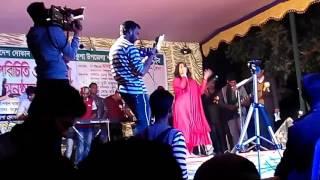 হিন্দি মিক্সড গান HD (মৌসুমি)