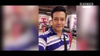 Ami Tomar Chokher Jol Muche Dite Cai   S D Rubel   Flashback Dot 2017