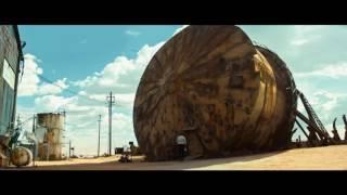 Logan Trailer (2017) |  With Bangla Subtitle | Logan | Official Trailer [HD] | 20th Century FOX