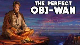 Why Ewan McGregor was the PERFECT Obi-Wan Kenobi - Star Wars Explained