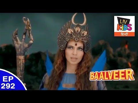 Xxx Mp4 Baal Veer बालवीर Episode 292 Bhayankar Pari Tauba Tauba In Bhram Lok 3gp Sex