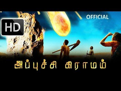 Xxx Mp4 Tamil New Release 2015 HD Full Movie Appuchi Grammam New Release Tamil 2015 Hd Film 3gp Sex