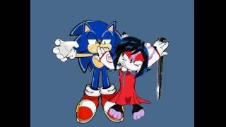 Super Sonic X Universe OVA 7 (TRAILER 2)