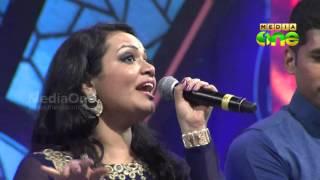 Pathinalam Ravu Season 4 | Grand Finale | Part 10