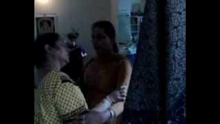 Hijra Blessing Munna 21-8-2010