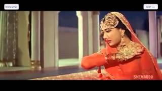 All Songs Of Pakeezah {HD}   Meena Kumari   Lata Mangeshkar   Hindi Songs   Video Dailymotion