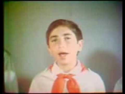 Qarabag bulbulleri Senedli film 2ci hisse Карабахские соловьи часть 2