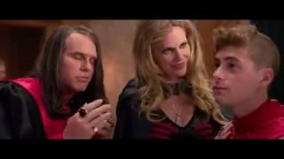 NEW COMEDY High School Movies Full Movies English Hollywood 2015Top 5 movie d 43c