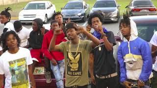 JrGang Foepack x Bounce out ( J Mix ).. A DirtBoy Filmz Production