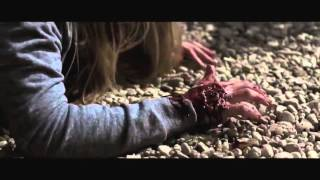 The Windmill Teaser Trailer 2016   Horror Movie HD