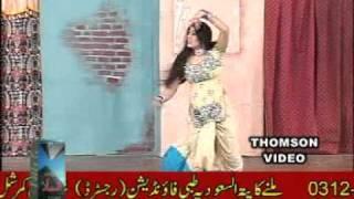 main ishq kamaya loko pakistani songs