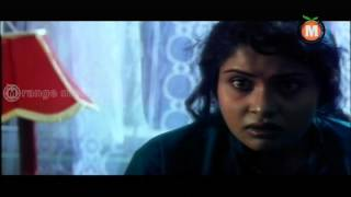 Doctor Funny Treatments With Patient Telugu Movie Comedy
