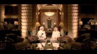 مرت سنه / عبد المجيد عبدالله + محمد عبده Marat Sana 2010