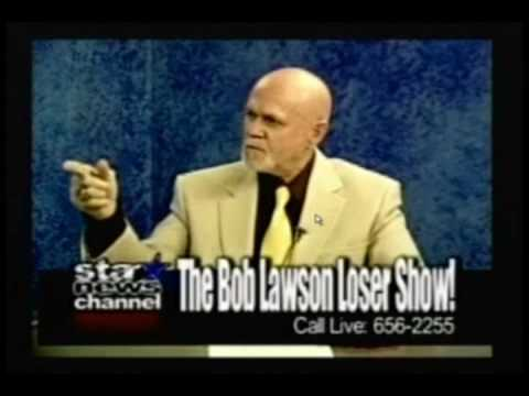 Xxx Mp4 Johnny Robertson Vs Agnostic Bob Lawson Is He Honest 3gp Sex
