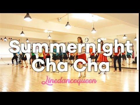 Xxx Mp4 Summer Night Cha Cha Line Dance 3gp Sex