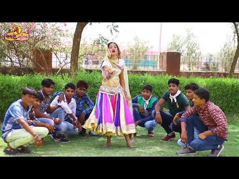 Xxx Mp4 रानु शर्मा का देसी डांस वीडियो 2019 गुजेर अलबेला देव धुखा दे सिंगर सुख देव तेडवा Dj Letest 3gp Sex