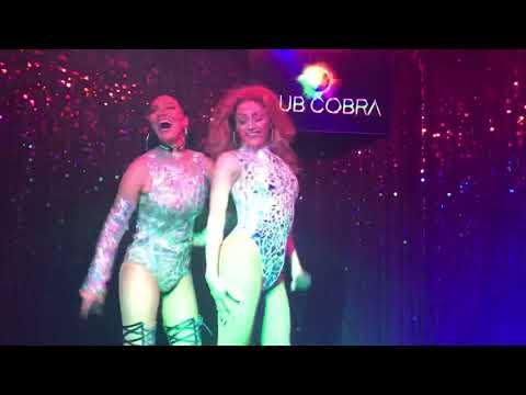 Xxx Mp4 Official Fan Club Release Party For Thalia No Me Acuerdo 3gp Sex