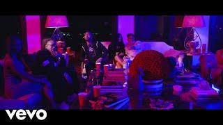 Birdman, Juvenile - Dreams ft. NLE Choppa