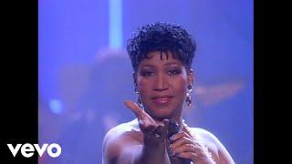Aretha Franklin - Think (Remake Video Version)