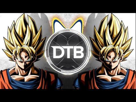 Xxx Mp4 Dragon Ball Z Cha La Head Cha La Trap Remix 3gp Sex