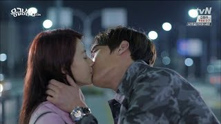 Emergency Couple Ep20: Jin-hee and Chang-min are running! And Chun-soo stops