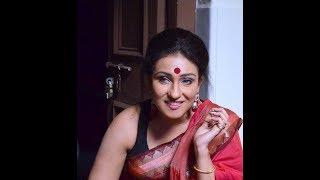 Rituparna Sengupta Live now || ঋতুপর্ণা সেনগুপ্তা