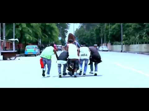 Xxx Mp4 BABU Latest Assamese Song O BOHONA 3gp Sex