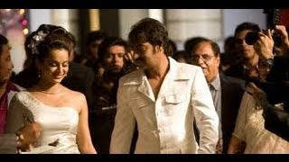 Once upon a time in Mumbai   Sultan starts dating Rehana.
