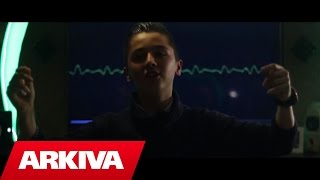 Dion Dragusha - Prishtina le të kallet (Official Video HD)