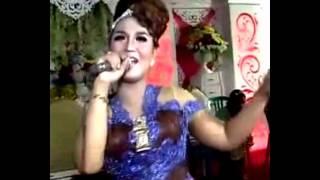 Sangkuriang Campursari Woyo Woyo | Tutupe Wirang - Secangkir Kopi