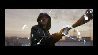 Aban - Musica del Barrio prod Fuzzy (Official Video)
