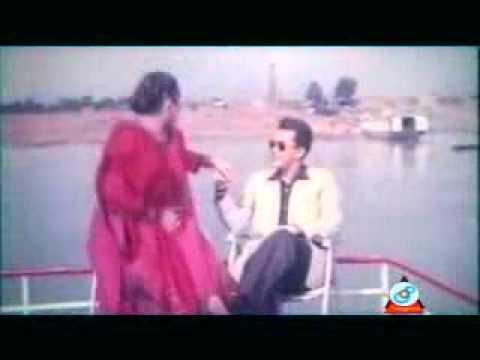 Xxx Mp4 Salman Shah And Lima Rimjim Borsha Bangla Hot Movie Song 3gp Sex