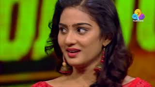 Comedy Super Nite - 3 with അസ്കർ അലി & അദിതി രവി │Flowers│Ep# 41